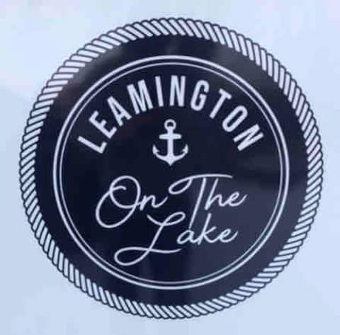 Leamington on the Lake
