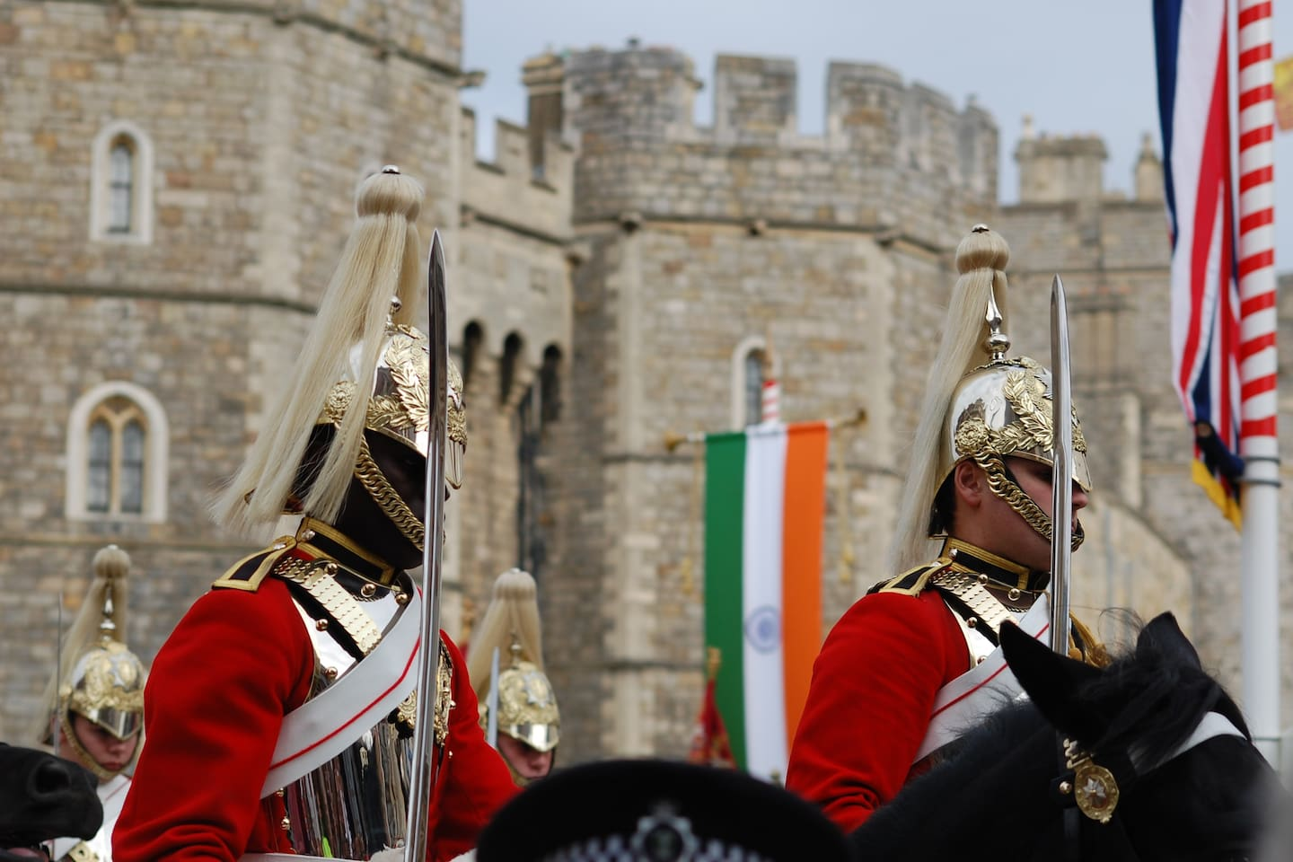Windsor https://a0.muscache.com/im/pictures/c5dc7677-94e2-49ed-a9ca-95bc7d9827b1.jpg?aki_policy=x_large