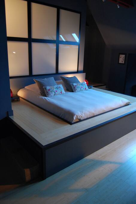 rivages carnac orient chambres d 39 h tes louer carnac bretagne france. Black Bedroom Furniture Sets. Home Design Ideas