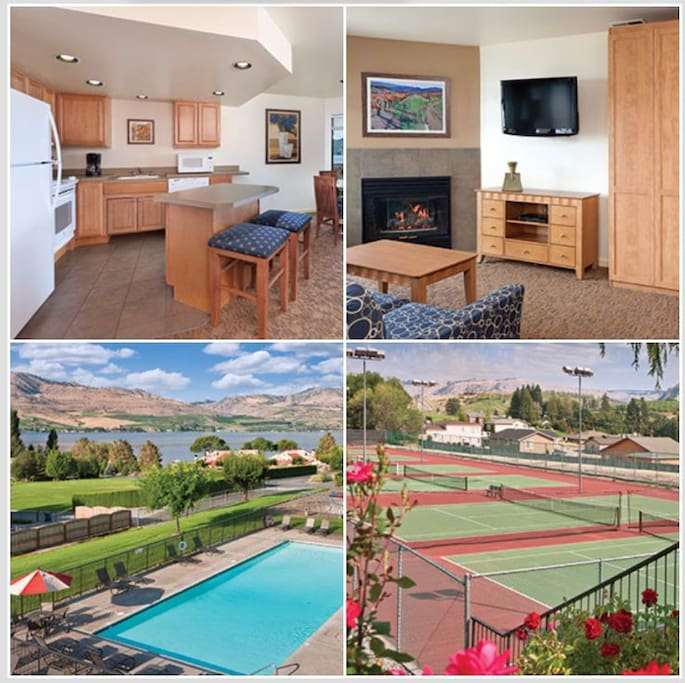 Chelan Apartments For Rent