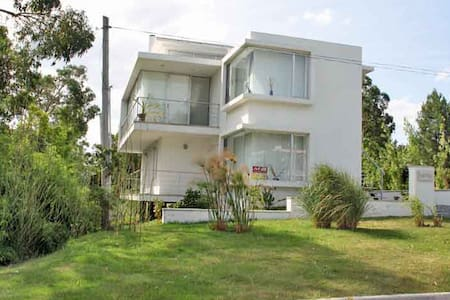 Modern Beach House with Pool. Close to the Beach! - Playa Verde