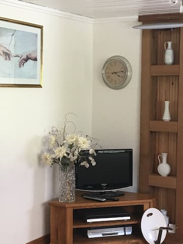 Oberlahr 2017 top 20 holiday lettings oberlahr holiday rentals apartments airbnb oberlahr rhineland palatinate germany