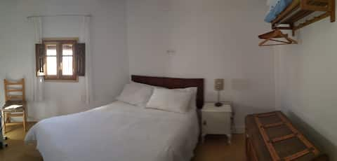 Casa Mirador del Almanzora