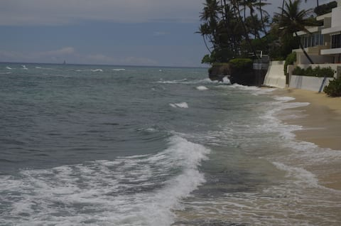 Brand New Waikiki-Diamond Head Favorite Promenade.