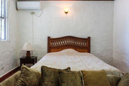 Villa Sharon Habitación 02 - Rio Hato - 호스텔