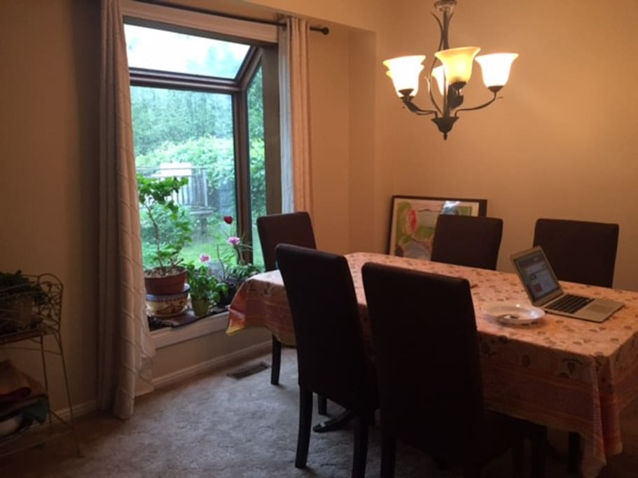 Burlington Ontario Restaurants With Private Rooms