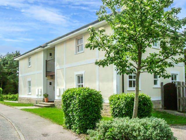 Britten Close - Modern apartment in Aldeburgh - Aldeburgh - Apartment