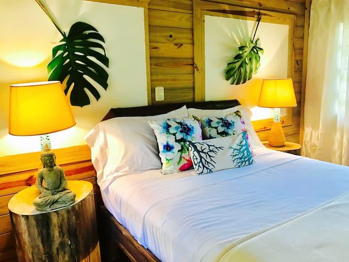 Boutique Hotel & Spa Tangara Azul # Cayana