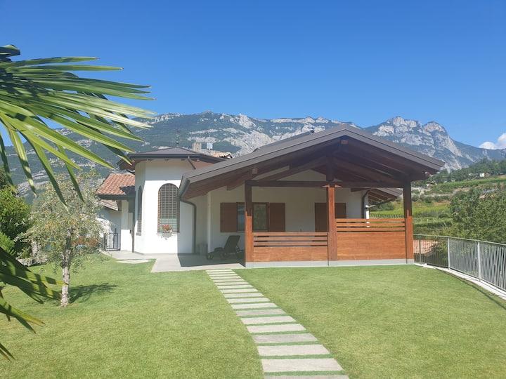 Casa Al Molino