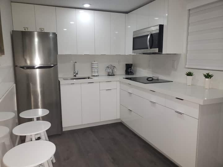 COZY APARTMENT NEAR WYNWOOD