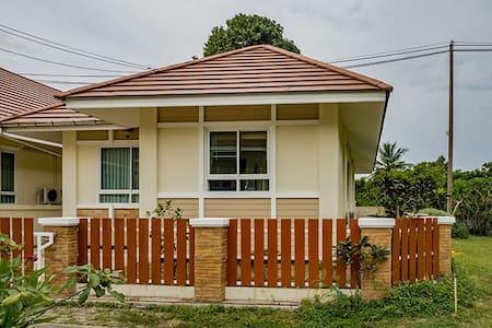 MangoRest House BK-396