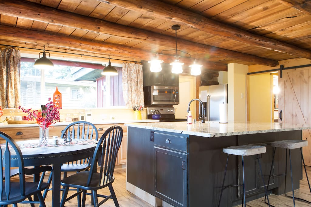 Oak Harbor Rooms For Rent