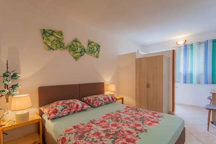 Room Mužić