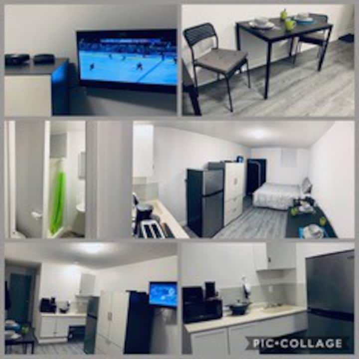 Windmill Suites Furnished Apartments 4 the Working