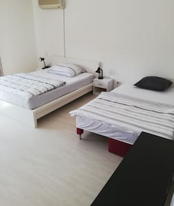 Apartman MR - SOBA