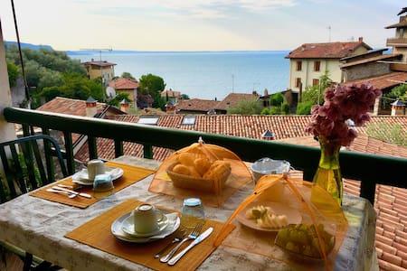 Albachiara B&B - Gardone Riviera