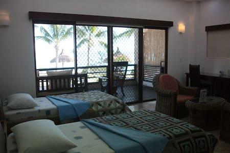 Tropara resort - Coral-2303 - Santander - Wohnung