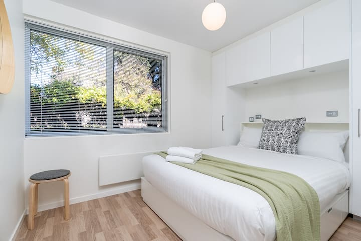 ❤ Apt in the Heart of Canberra ❤