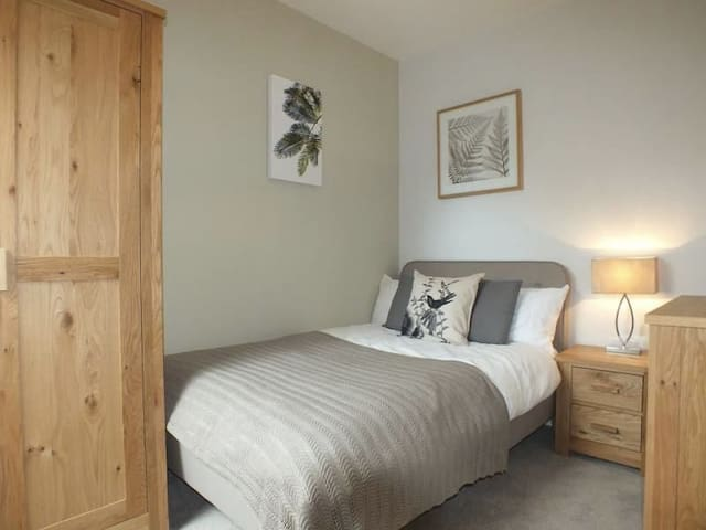 Luxury Executive HouseShare for long term stays