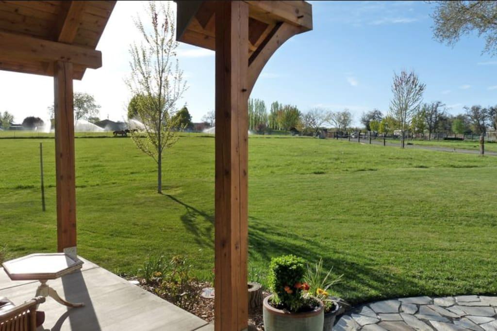 Property Farmland