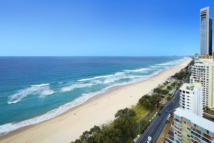 Stunning Ocean View/ Great Value