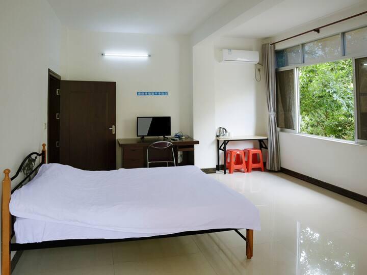 玉林市友家公寓,电梯短租公寓,万良路中药港大润发附近