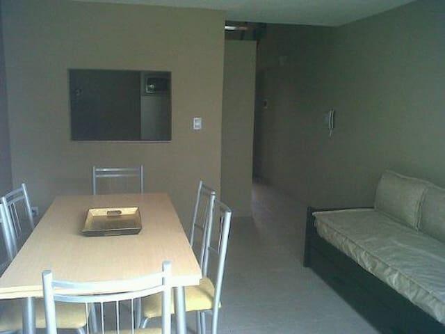 Departamento tipo duplex Pinamar - Pinamar - Condominio