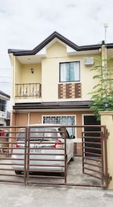 Lai's Place Near Robinsons Mall/Airport W/ WIFI