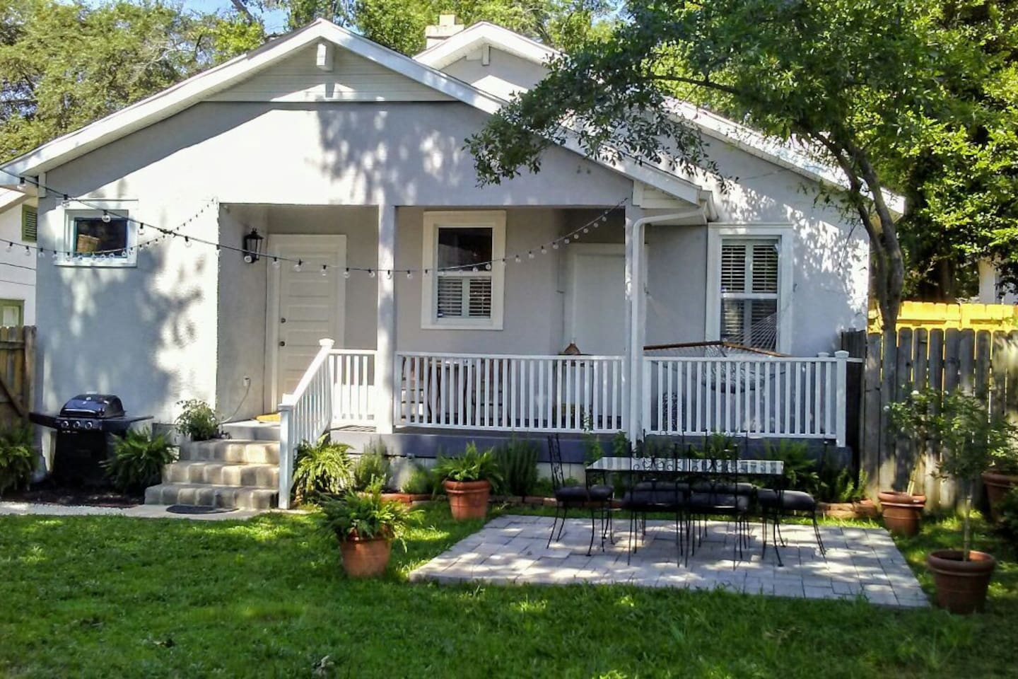 Southern siding augusta ga - Southern Charm Cottage Available Master S 2018 Houses For Rent In Augusta Georgia United States