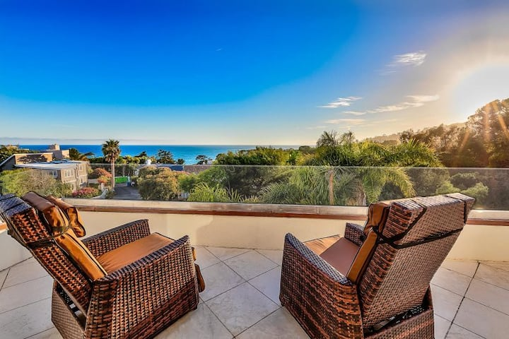 Immaculate 5 Star Luxurious Vacation Home