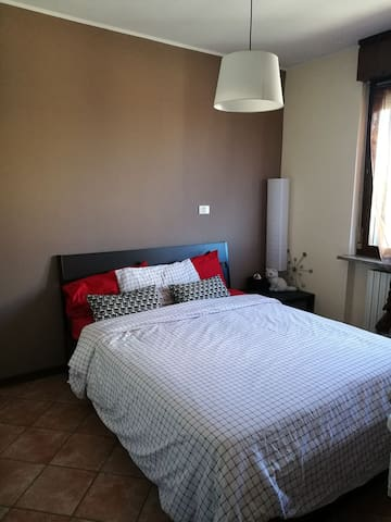 Cappuccino Room vicino a Vigevano