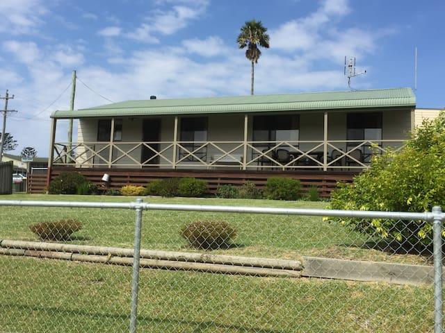 One Tree Cottage Tuross Head NSW - Tuross Head - Haus