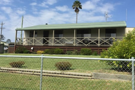 One Tree Cottage Tuross Head NSW - Tuross Head - House