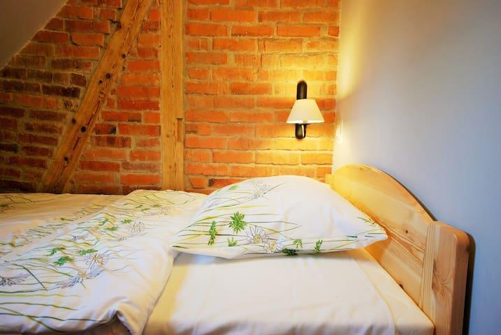 Zimmer in Gebirgen