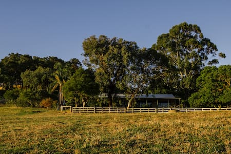 "Experience the ""Real"" Australia - Stay at Felicita"