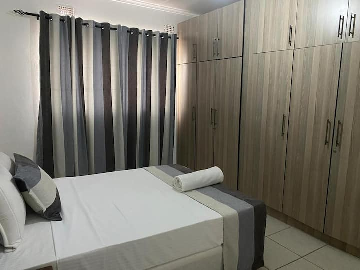 Home Away from Home Suites - Suite 3