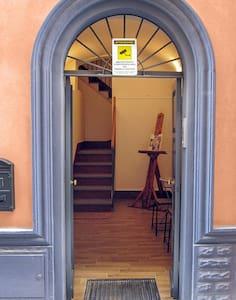 Affittacamere centro Sassari - Сассари