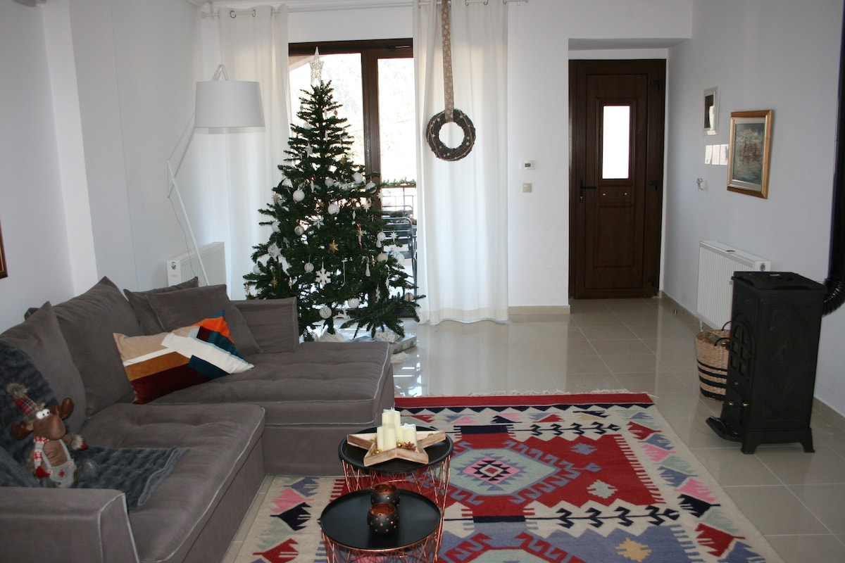 Amisiana 2018 (with Photos): Top 20 Amisiana Vacation Rentals, Vacation  Homes U0026 Condo Rentals   Airbnb Amisiana, Greece