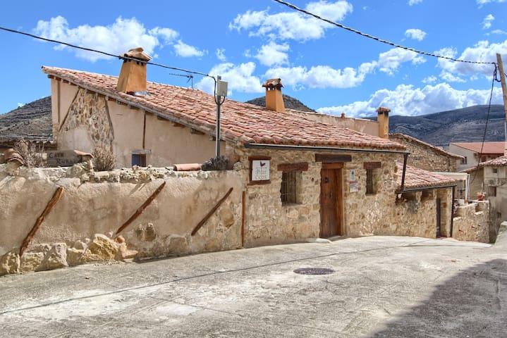 Los Pajarcicos -El Lucero