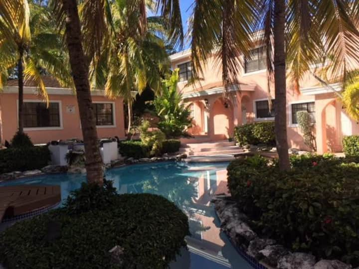 Paradise Villas 16