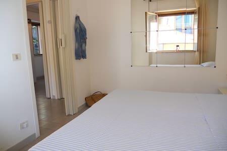 Casa Sweitalo - Acquappesa - Apartamento