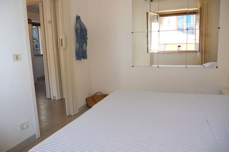 Casa Sweitalo - Acquappesa - Wohnung