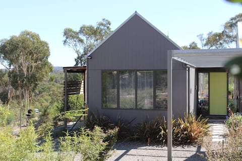 Magpie Retreat Berrima