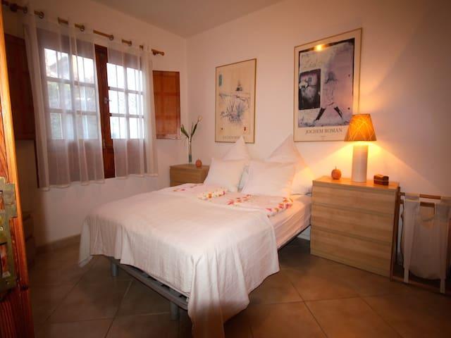 Appartement Chris à Puerto del Carmen