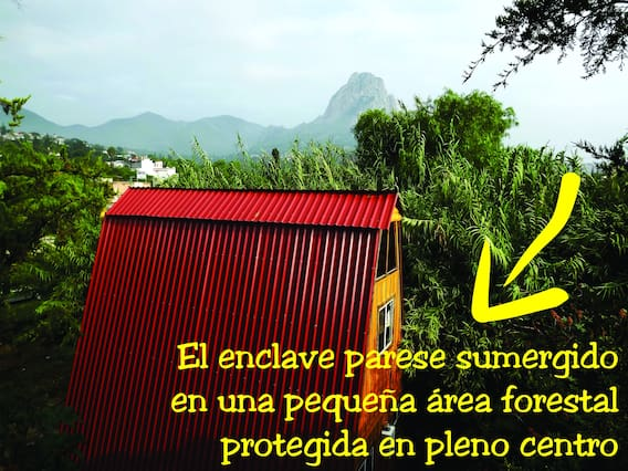 Top Ezequiel Montes Lofts Vacation Rentals Airbnb