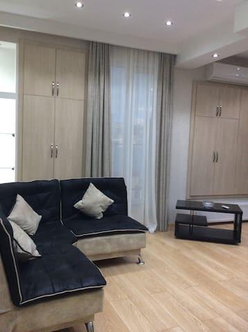 Best appartement - Tbilisi - Apartment