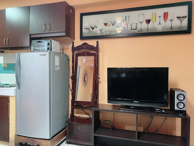 Condo for Lease Daily/Weekly/Monthly