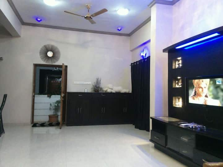 9 Bhk superior Villa  on Heart of city Baner