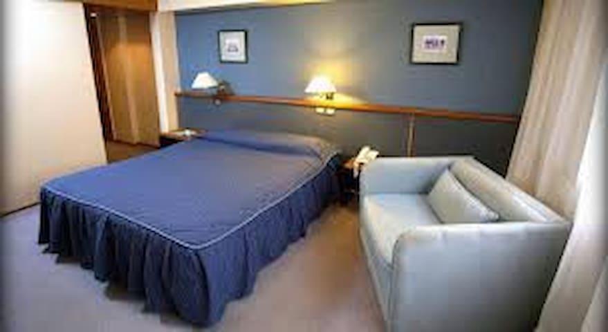 Córdoba Bed And Breakfast #15