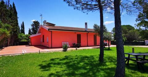 Casa Rosi 2